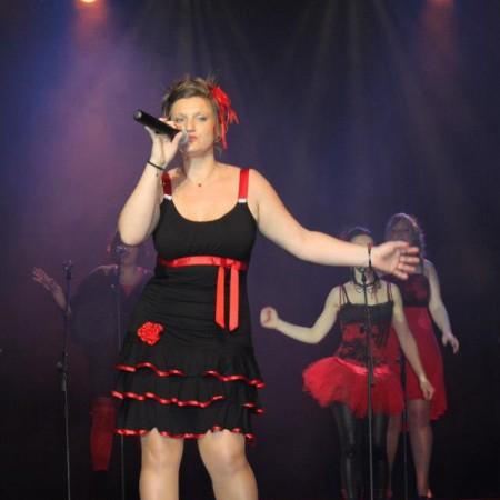 Julie-Capdevielle